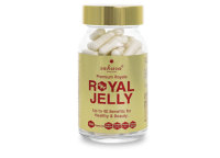 Sữa Ong Chúa Hoàng Gia Sakura Premium Royale Royal Jelly ( Royale Premium)