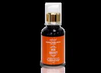 Tinh Dầu Tăng Khoái Cảm Sakura Essential Aroma Love Oil Fat Solubility