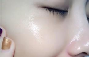 Đắp các loại mặt nạ này da căng láng mịn như em bé