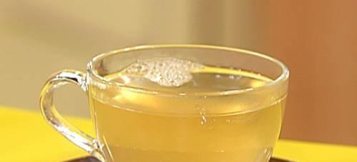 Uống ly nước này trước khi ngủ, da trắng bóc, mướt mịn chỉ sau 2 tuần mà hẳng cần thoa kem hay đến spa