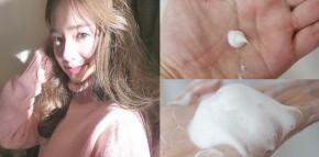 7 bí mật chị em cần biết để có được làn da căng mướt hoàn hảo