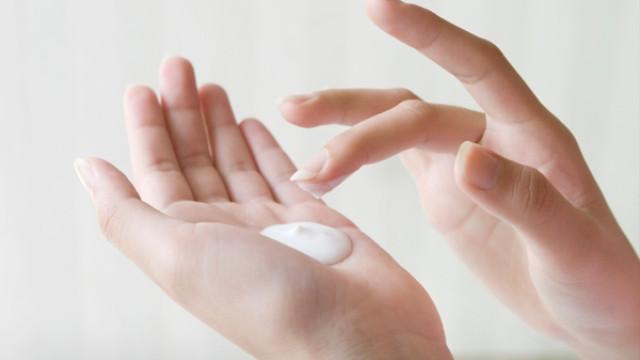 3 bước cơ bản để tìm ra loại sữa rửa mặt phù hợp cho từng cô gái