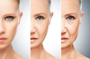 Hiểu đúng về collagen và cách sử dụng hiệu quả