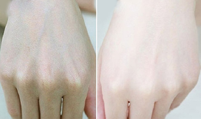 8 bí quyết để da tay không bị rám nắng suốt ngày hè