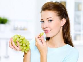 Top loại thực phẩm giúp da tươi trẻ dài lâu