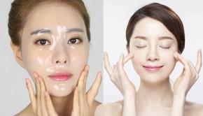 Nếu quá bận rộn không có thời gian đi spa chăm sóc da, cứ áp dụng 6 cách sau để da luôn tươi trẻ