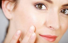 Da bạn bao nhiêu tuổi? Phương pháp để da luôn trẻ hơn 10 tuổi