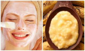 Top 3 loại mặt nạ tự nhiên dưỡng trắng, trị mụn dành riêng cho da nhạy cảm, là phụ nữ nhất định phải biết