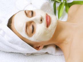 Mùa hè, da khô nên dùng những loại mặt nạ giữ ẩm tuyệt vời nào?