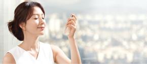 6 bí quyết giúp bạn luôn xinh đẹp tự nhiên chẳng cần trang điểm