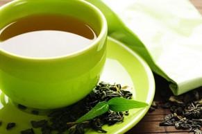 5 cách làm đẹp từ trà xanh giúp bạn giữ lại nét thanh xuân