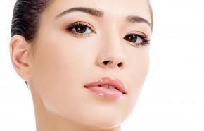 Kích thích cơ thể tự sản xuất collagen chống lão hóa bằng 6 cách đơn giản