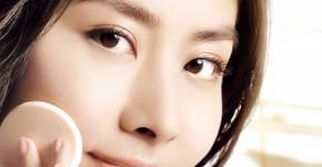 4 mẹo làm đẹp cho làn da nhiều khuyết điểm được nhiều chuyên gia nổi tiếng áp dụng
