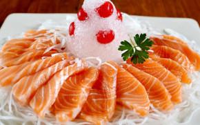 Ăn gì da đẹp và giúp da mịn màng, căng mướt như dưỡng kem?