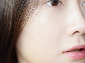 Làm thế nào để trị vết thâm, dưỡng da sáng mịn trên mặt hiệu quả nhất