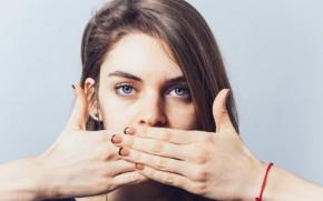 5 dấu hiệu cho thấy làn da của bạn xuống cấp trầm trọng