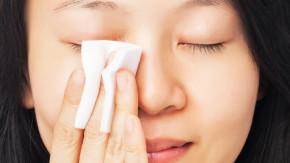 7 bước chăm sóc da cuối tuần mang lại cảm giác hệt như Spa
