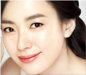 Để có được một làn da căng bóng như gái Hàn mất bao lâu mỗi ngày?
