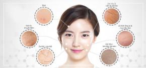 Chăm sóc da hoài mà không đẹp là do bạn chưa biết phân loại da chuẩn