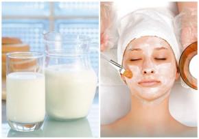3 mặt nạ chống lão hóa tự nhiên tốt hơn cả collagen nàng nào cũng cần biết