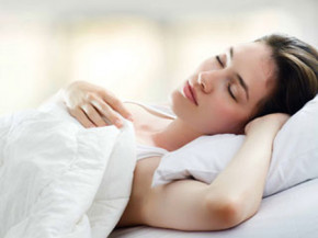 Muốn da đẹp lên trong lúc ngủ, bạn nhất định không bỏ qua bài viết này