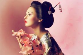 Dưỡng da kiểu Hàn xưa rồi, bí quyết dưỡng da của phụ nữ Nhật mới đáng để học hỏi