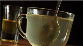 Uống dầu ô liu đúng cách trước khi ngủ, da căng mướt, trắng hồng dù đã U40