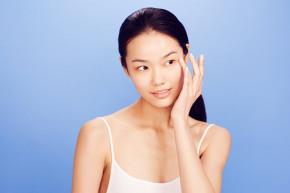 Học ngay bí quyết chăm sóc da của phụ nữ Nhật để U60 vẫn trẻ đẹp như thời con gái