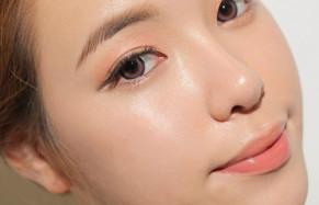 4 phương pháp đơn giản giúp xóa mờ nếp nhăn trên mặt, phục hồi làn da căng mướt, trắng hồng như tuổi 20