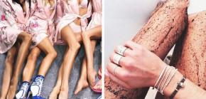 6 bí quyết làm đẹp, phụ nữ áp dụng thì lúc nào cũng sở hữu nhan sắc hoàn hảo, thu hút
