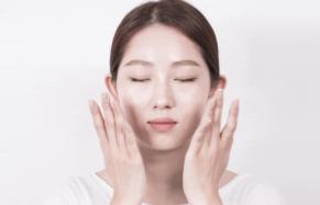 4 cách giúp bạn giữ mãi làn da không tuổi