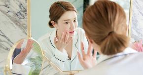 10 việc phái đẹp Hàn luôn làm để có làn da không tuổi
