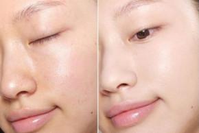 Dù lười tới mấy vẫn phải thực hiện 3 bước chăm sóc này mỗi ngày để se khít lỗ chân lông giúp làn da căng mịn sau 1 tuần