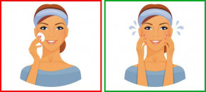Quy trình rửa mặt sạch sâu của phụ nữ Hàn Quốc, muốn làn da khỏe đẹp, căng mướt nhất định phải biết