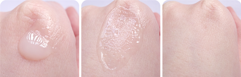 Thoa Kem dưỡng da trắng sáng Sakura Spots Care Brightening Cream